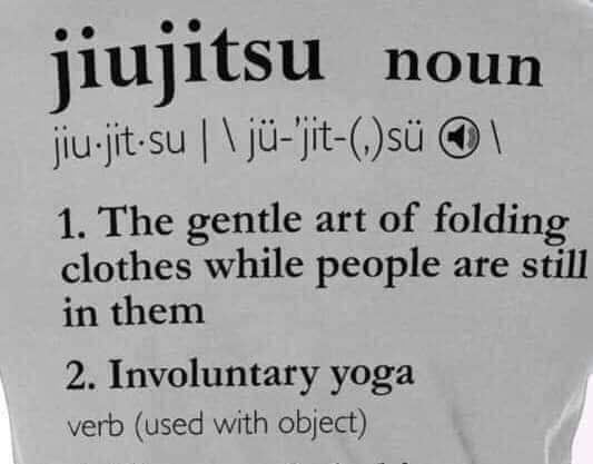 A New Word for Today