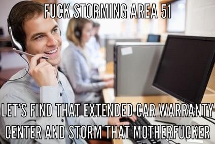 Our employees are standing by..