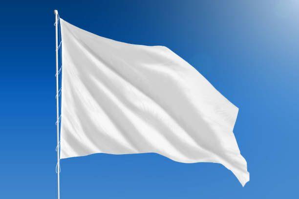 Last Known Confederate Flag