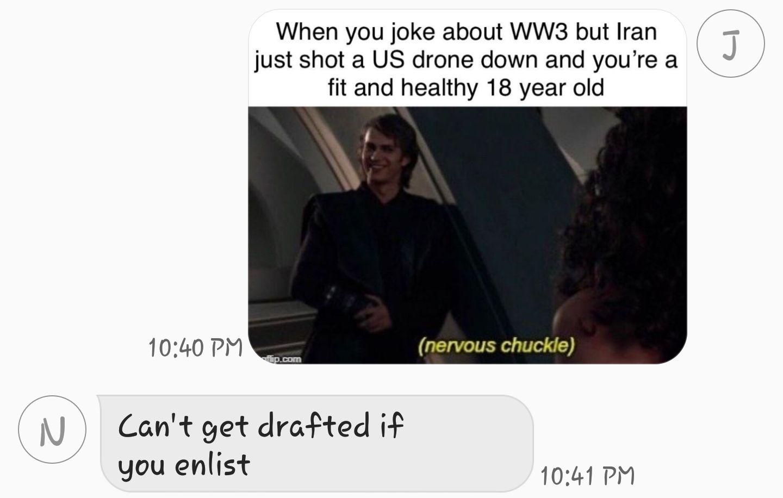 Peak logic
