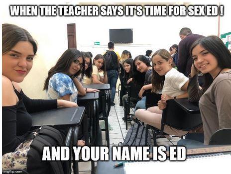 Cha(E)d
