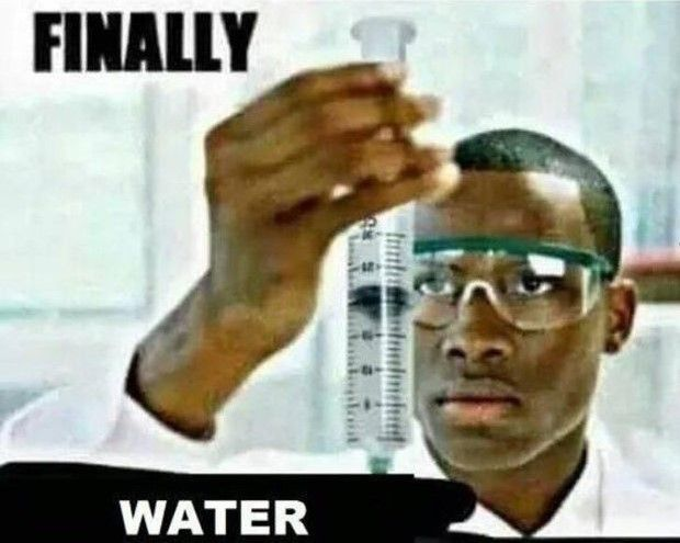 African scientists are improving...