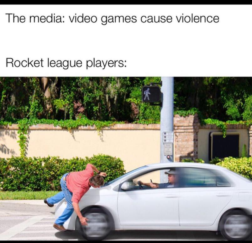 Kick flipped