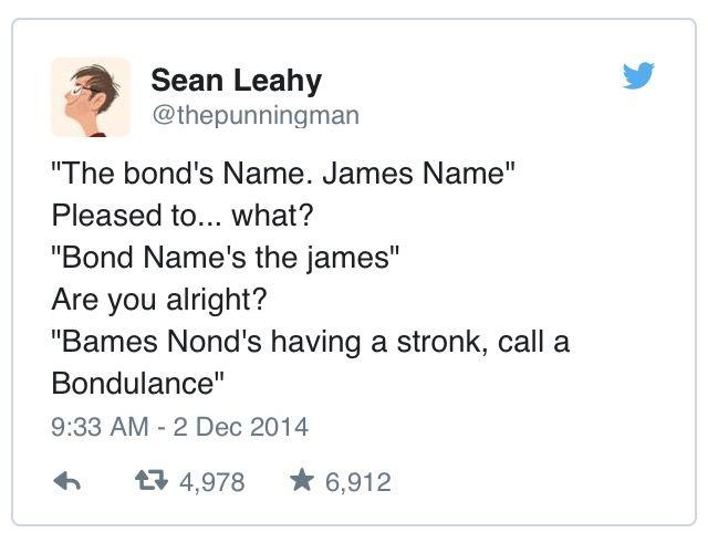 Names Stronk