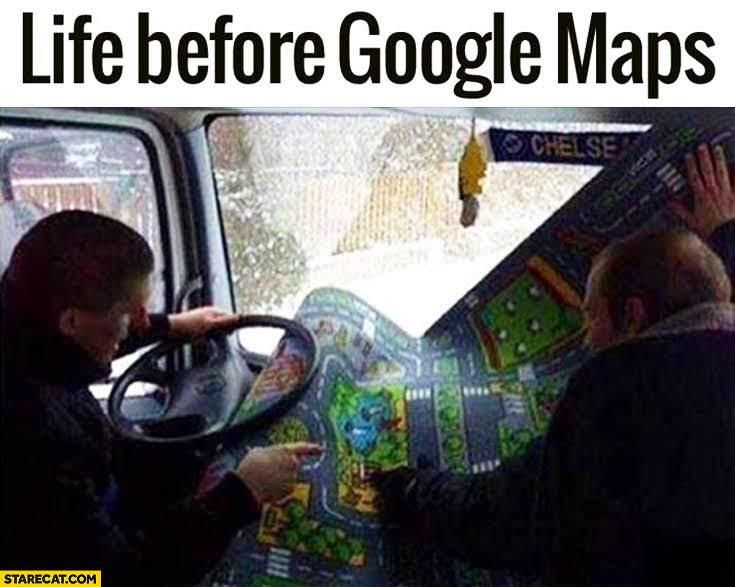 I have that exact map