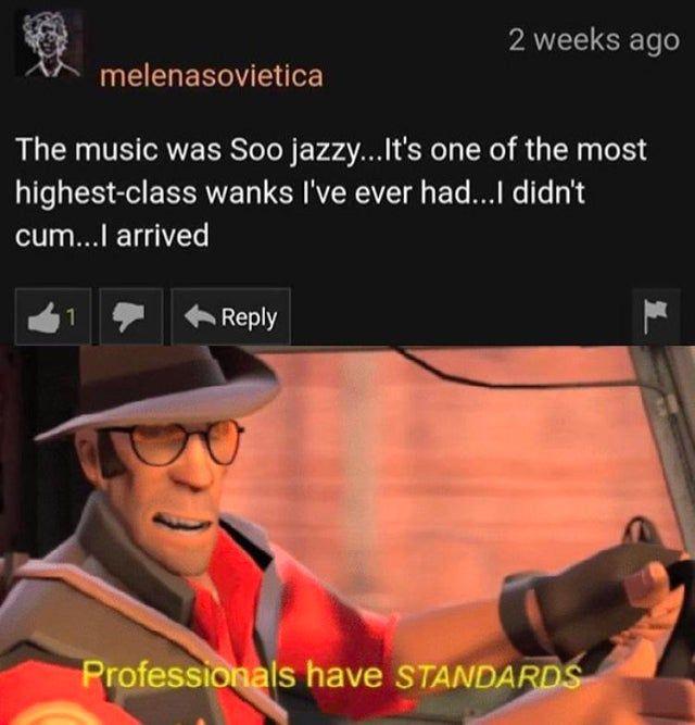 Jizz Jazz