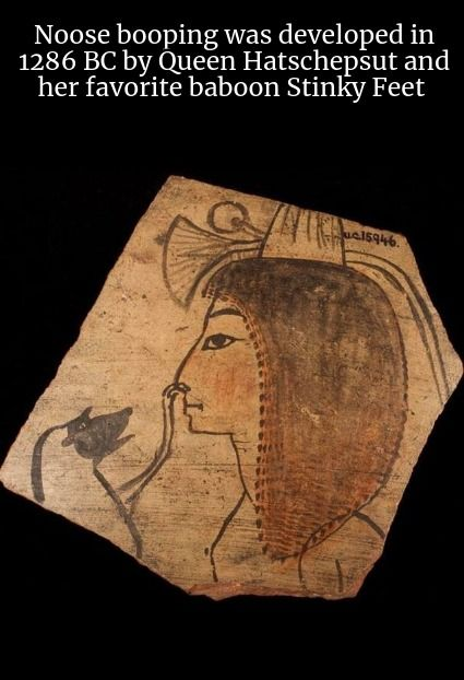 Ancient Egyptian Arts