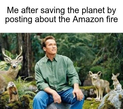 Much help
