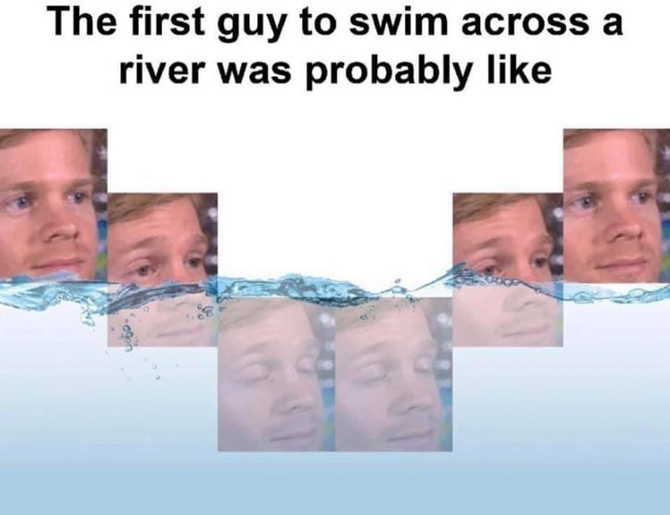 swamk
