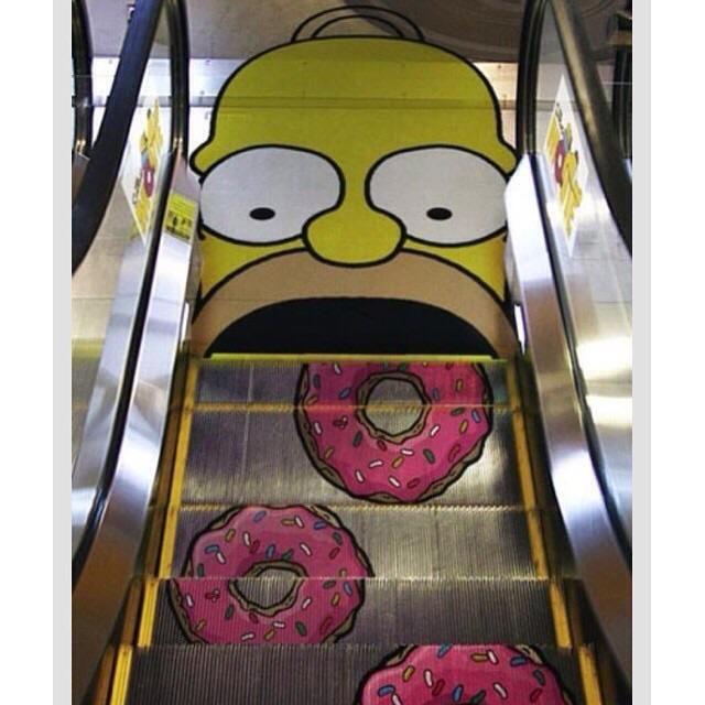 Mm doughnuts
