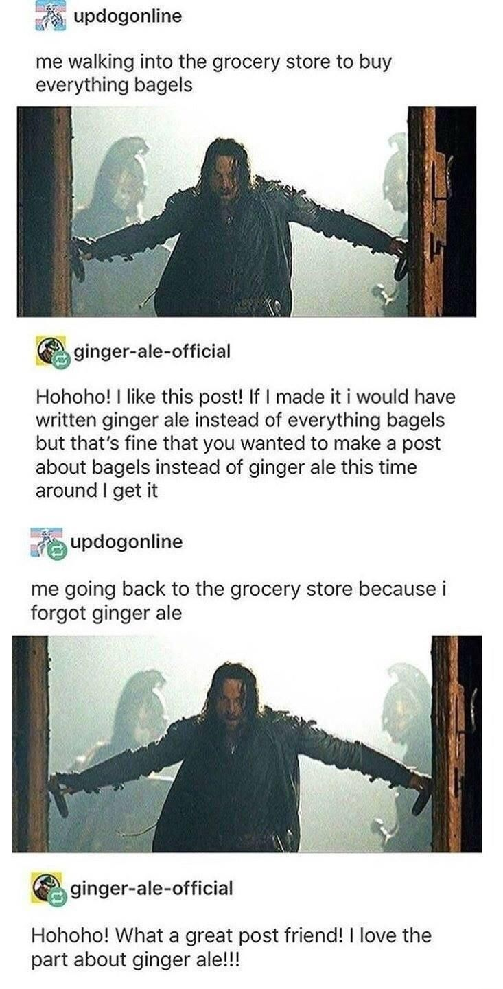 Thank you ginger-ale-official, very cool