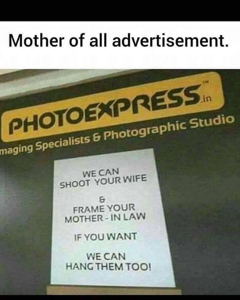 Need a passport photo