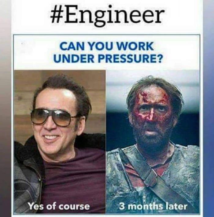 Super True..