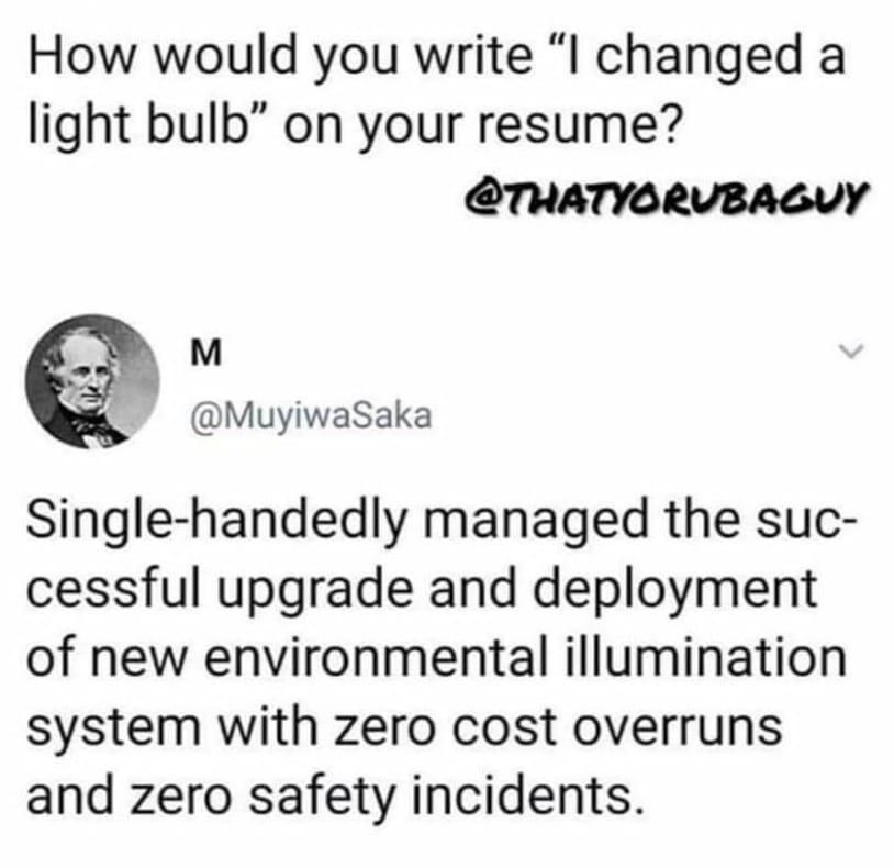 New environmental illumination for only 3.99!