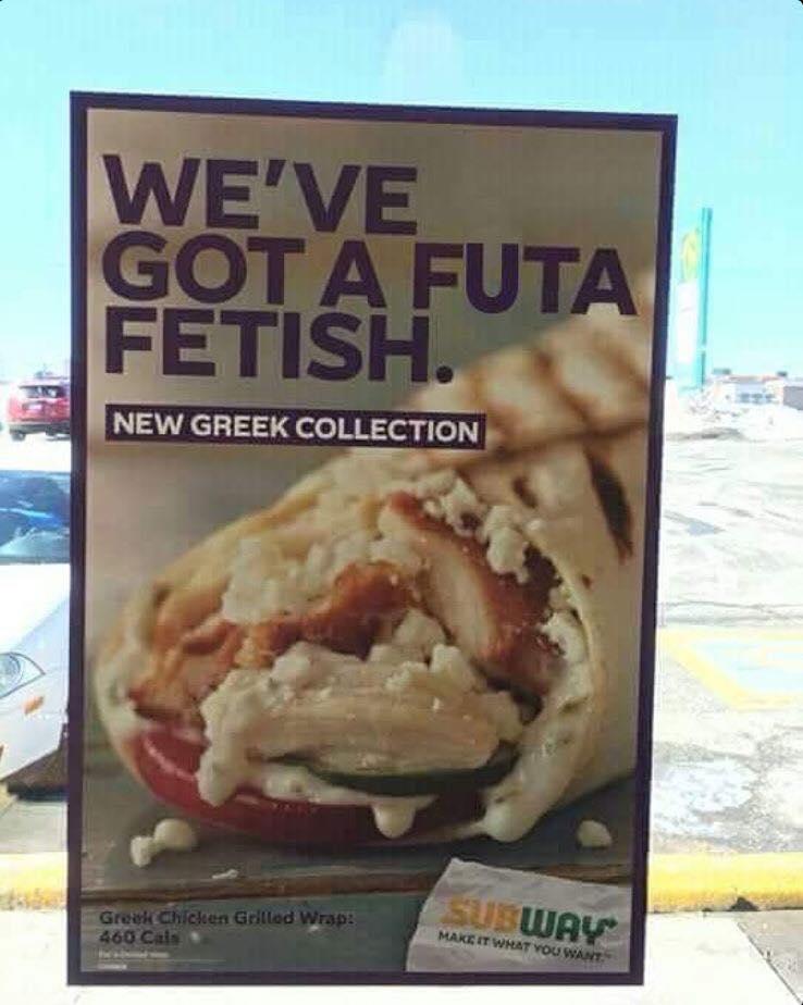 ( ͡° ͜ʖ ͡°) finally some good f**king food