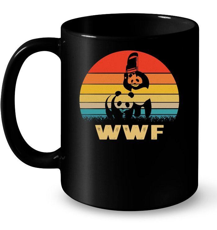 My favorite mug.