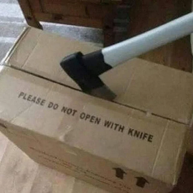 ok sir