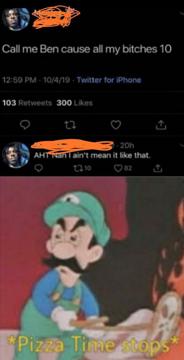 wait a minute