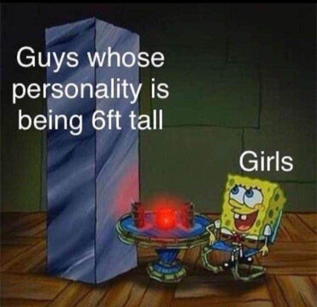 I am 185 cm tall and I can tell you its all true