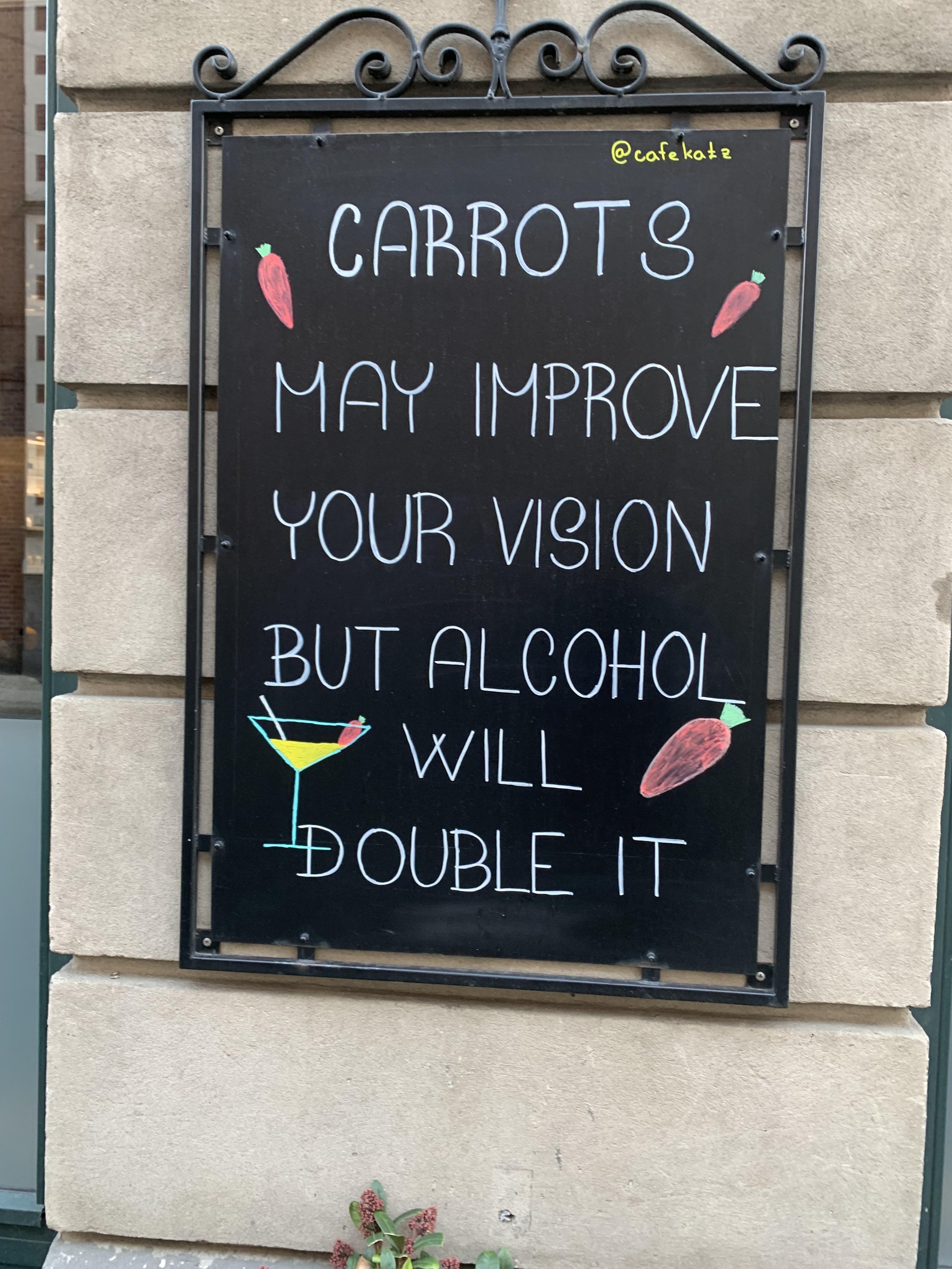 Seen in Copenhagen