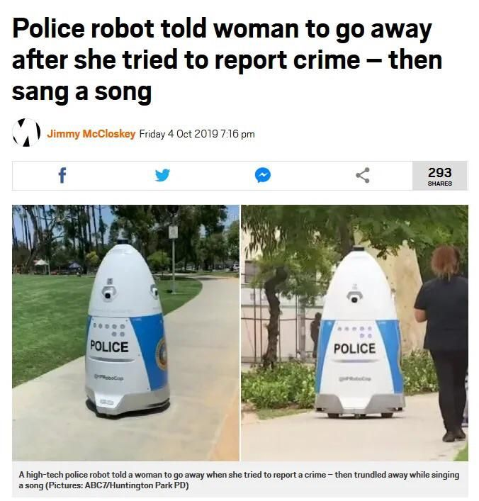 I wonder what the song was