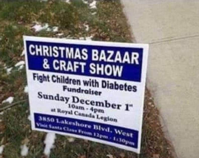 Finally, a fight I might be able to win