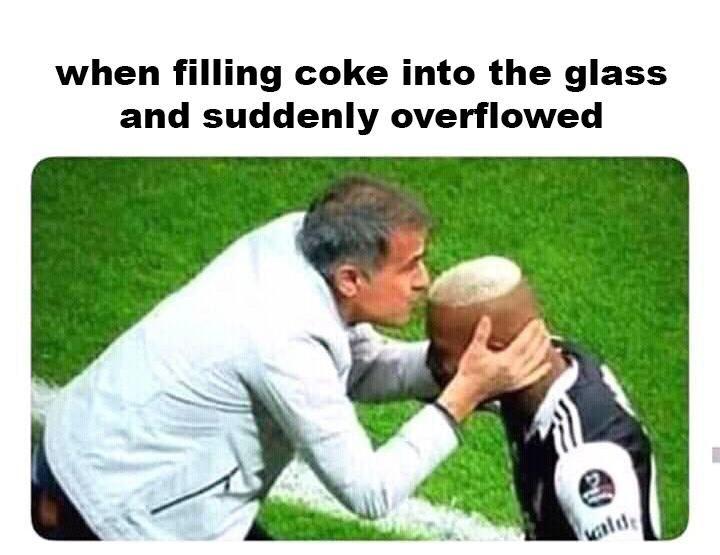 B I G sip