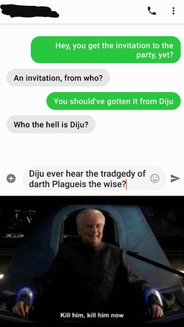 Yuri would love this meme