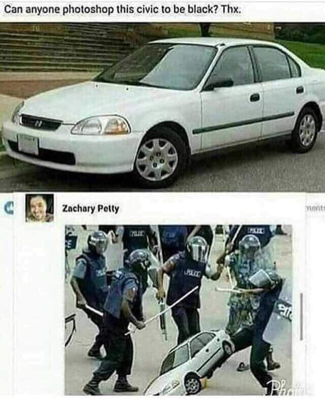Photoshop skill level: Asian