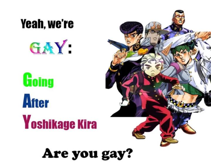 """""""Why r u gay?"""""""