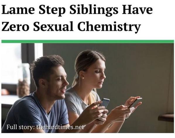 bro, thats kinda cringe.