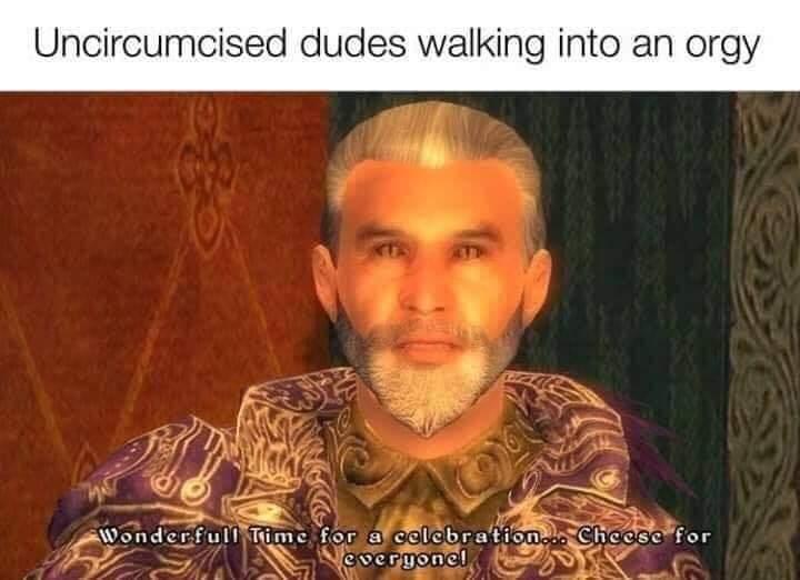 mmmmmh