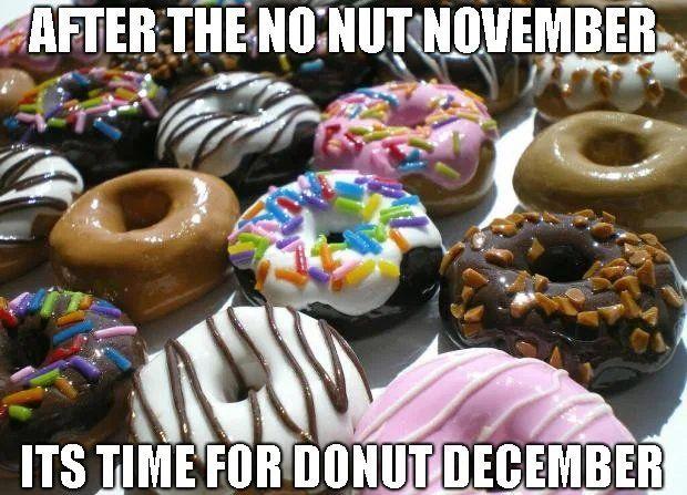 Preparing for diabetes january