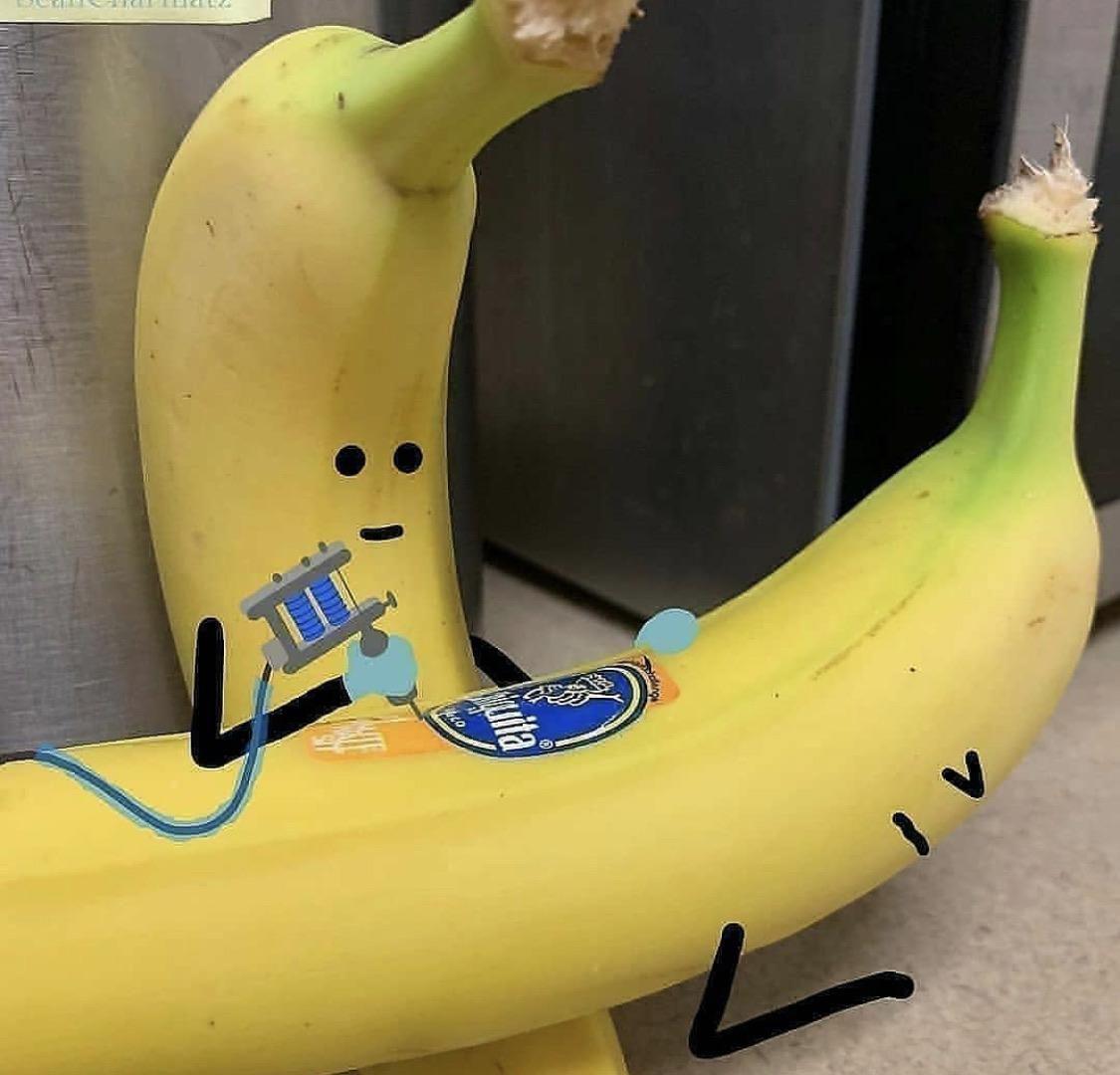 banono