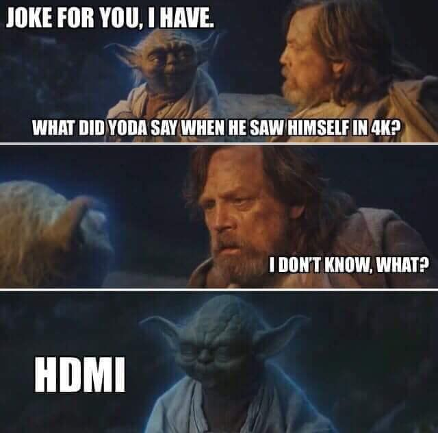 Humor of Father, it is
