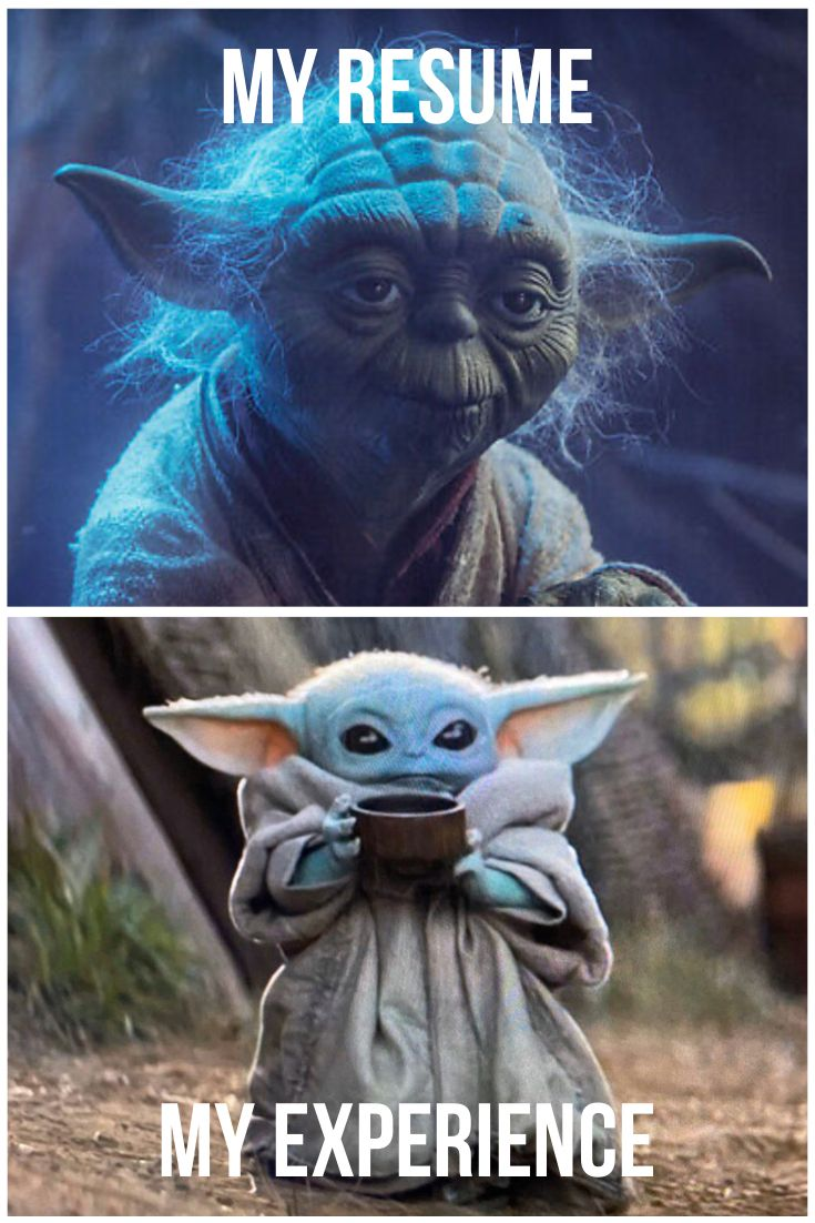 Fake it you must, till make it you will.