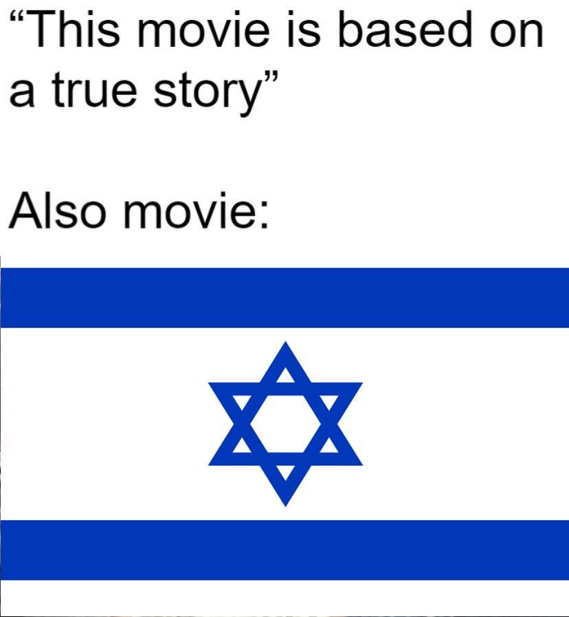 להרוג את היהודים
