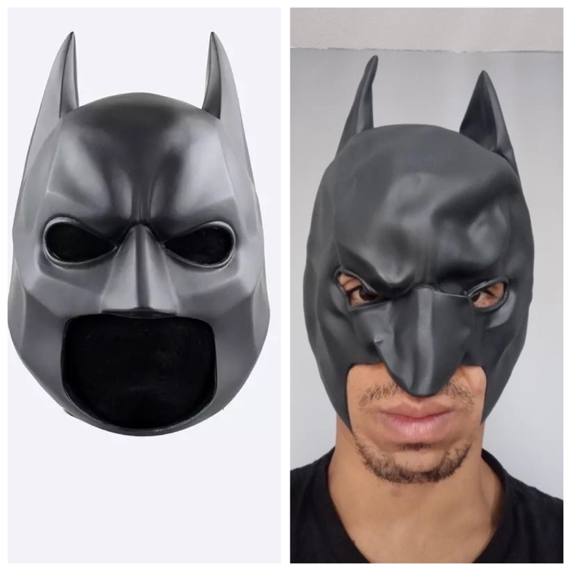 Actual pictures from AliExpress. What you expect vs what arrives.
