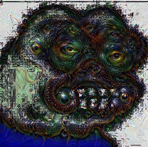 "Cursed Pepe is here. Comment ""peepeepoopoo"" and like to block the evil eye"