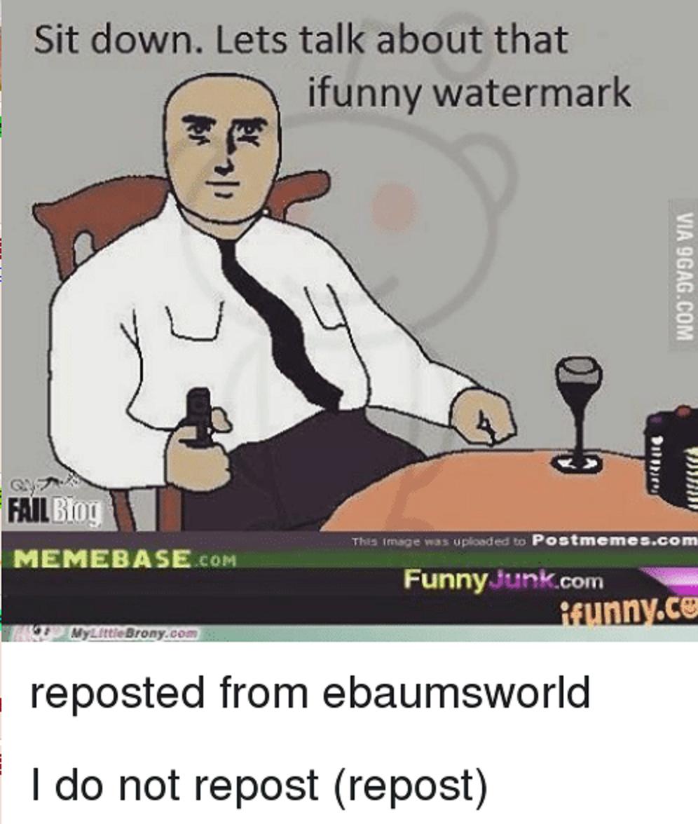 not a repost i swear