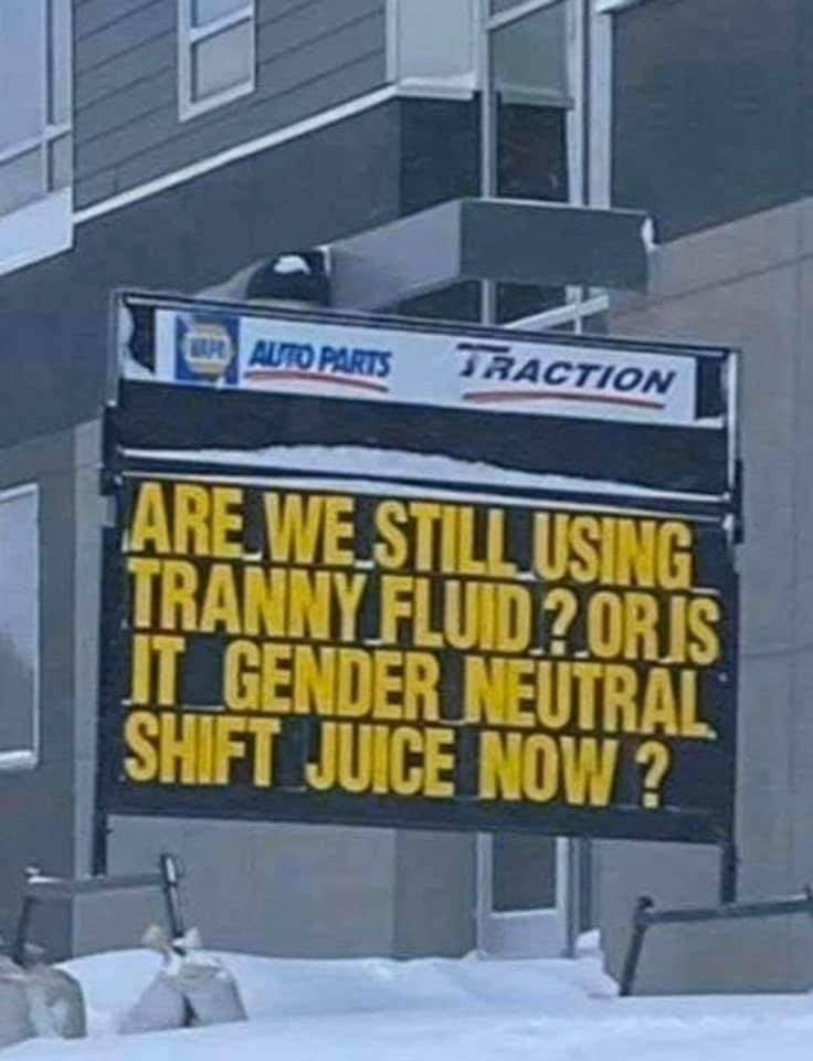 shift juice