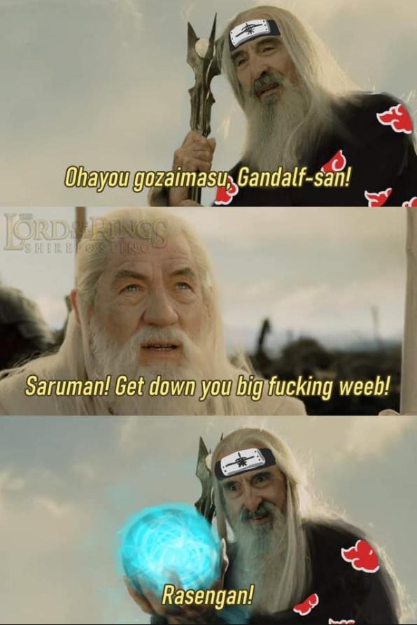 gandalf-samaaaa