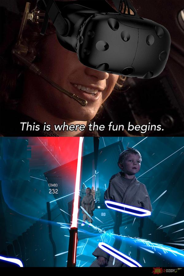 master skywalker what will we do?