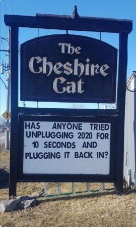 Where's the plug
