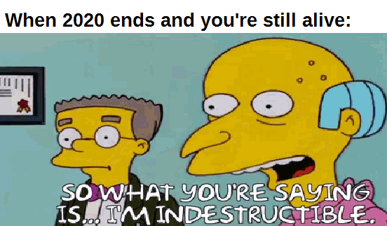 Simpsonposting