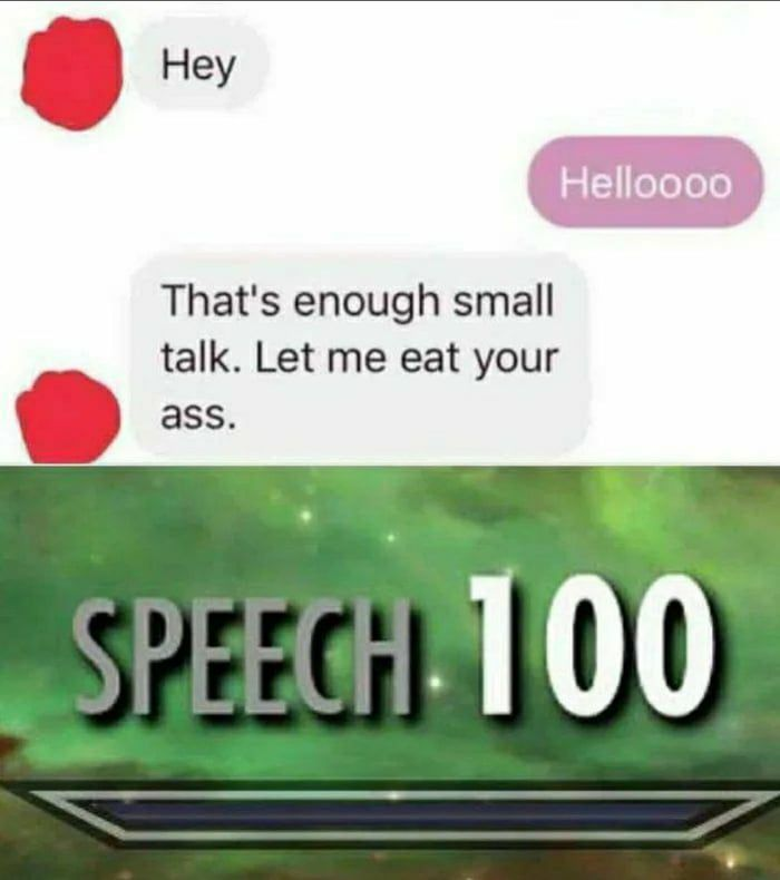 From 0 to 100