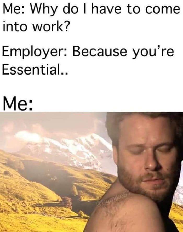 Uhhhh
