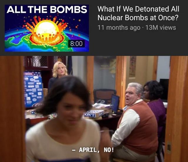 fun fact: 2020 has less episodes because it's the final season