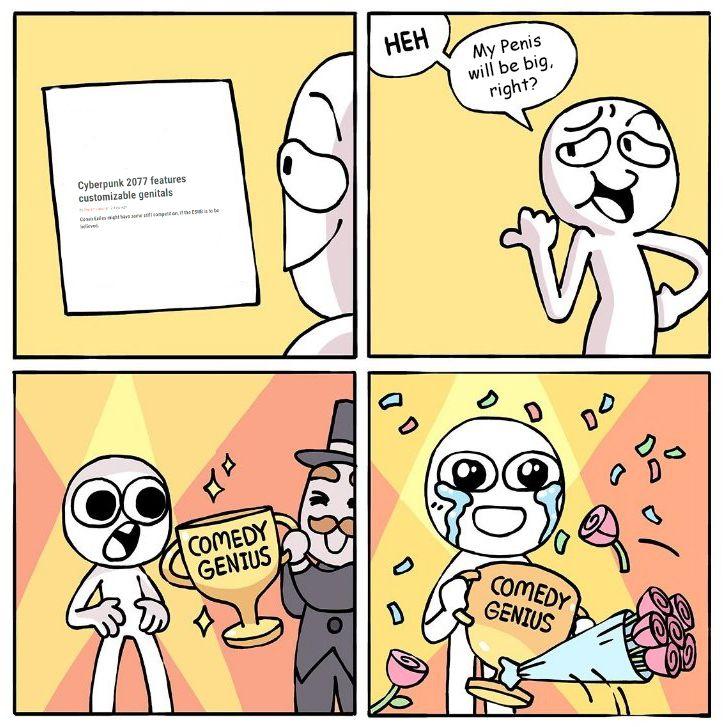 ez_humor.jpg