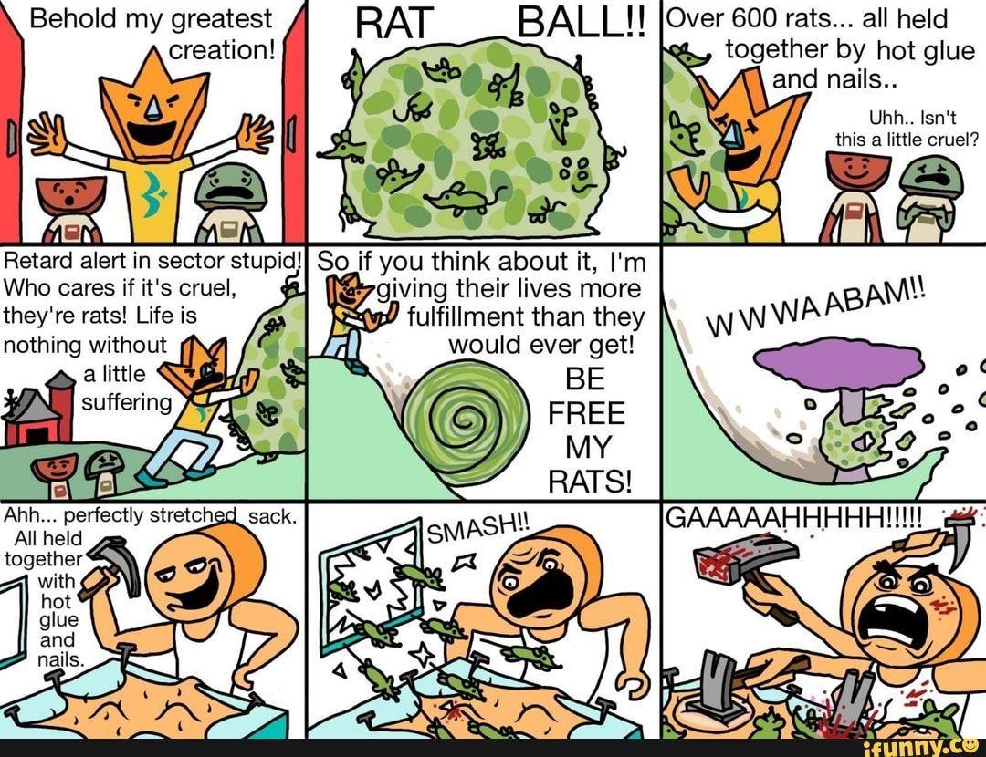 ifunny.rat